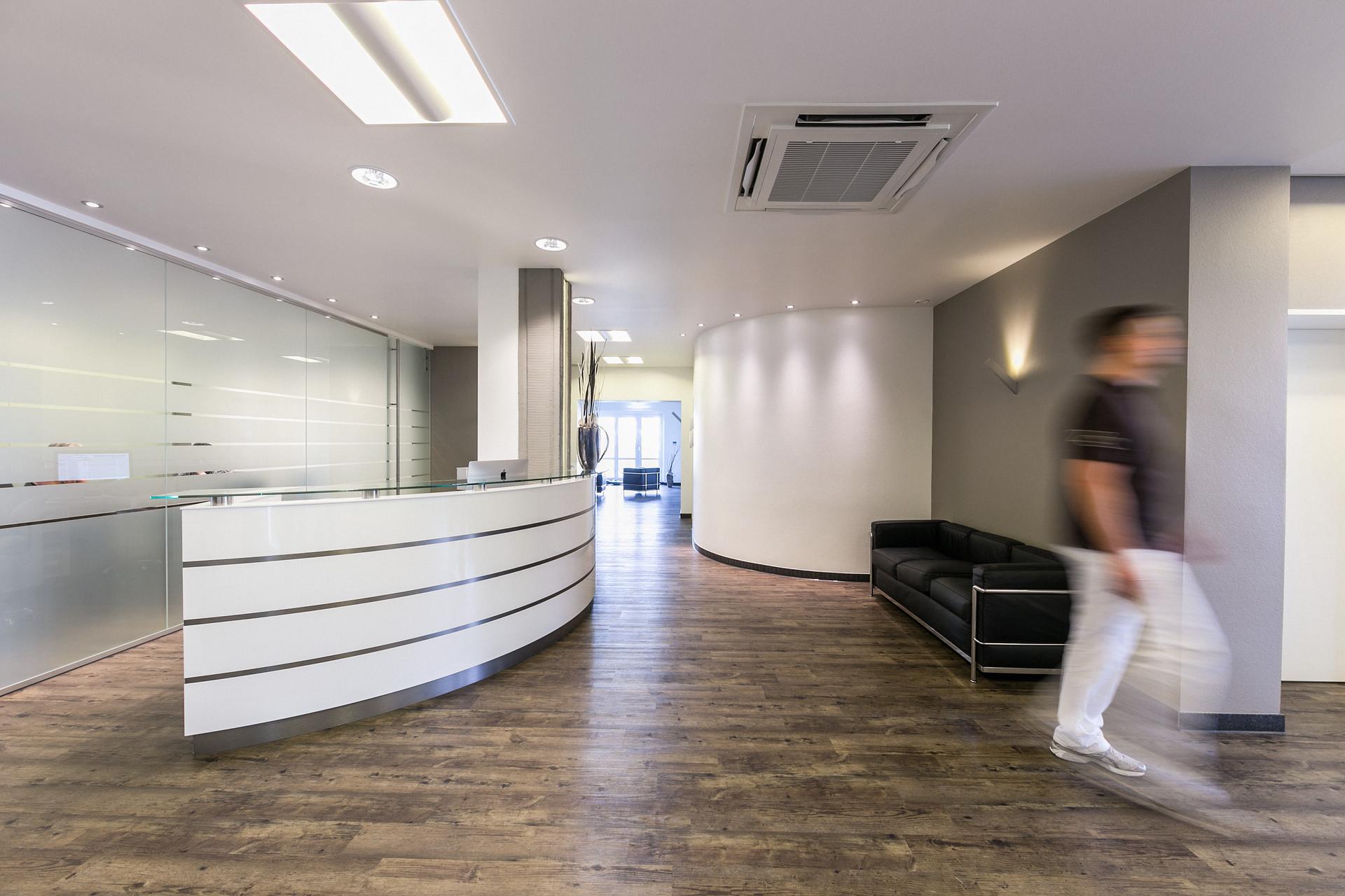 zahncollegium zahnarztpraxis in soest und bad sassendorf error. Black Bedroom Furniture Sets. Home Design Ideas