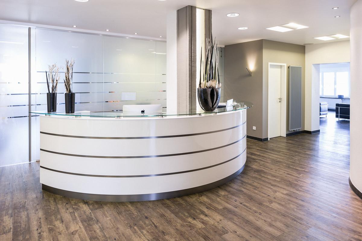 zahncollegium zahnarztpraxis in soest und bad sassendorf datenschutz. Black Bedroom Furniture Sets. Home Design Ideas